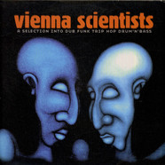 V.A. - Vienna Scientists