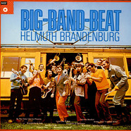 Helmut Brandenburg - Big-Band-Beat