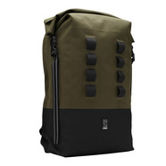 Chrome Industries - Urban Ex Rolltop 28L Backpack