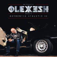 Olexesh - Authentic Athletic 2 Deluxe Box