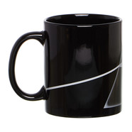 Pink Floyd - Dark Side Of The Moon Mug