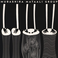 Mubashira Mataali Group - Mubashira Mataali Group