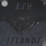 Ash - Islands Limited Edition