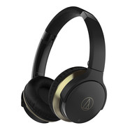Audio-Technica - ATH-AR3BT