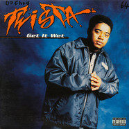 Twista - Get It Wet / Mobster's Anthem