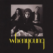 Whenyoung - Pretty Pure