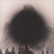 Goldmund - Occasus Colored Vinyl Edition