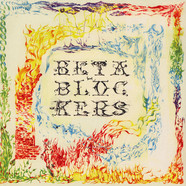 Beta Blockers - Stiff Prescription