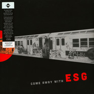 ESG - Come Away With ESG