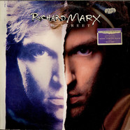 Richard Marx - Rush Street