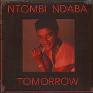 Ntombi Ndaba & Survival - Tomorrow