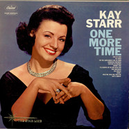 Kay Starr - One More Time