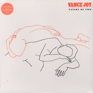 Vance Joy - Nation Of Two