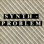 Synth Problem - Legend