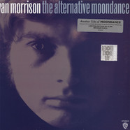 Van Morrison - Alternative Moondance