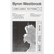 Byron Westbrook - Confluence Patterns