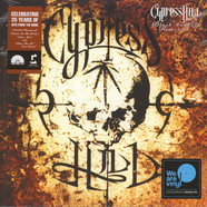 Cypress Hill - Black Sunday Remixes 25th Anniversary Edition