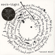 Sock-Tight - Second Wind