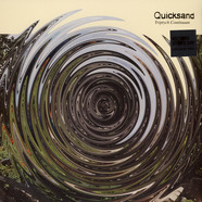 Quicksand - Triptych Continuum EP RSD Edition