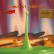 Vision of Disorder - Vision of Disorder
