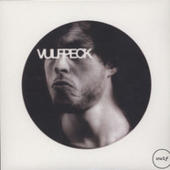 Vulfpeck - Mit Peck EP