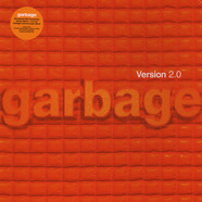 Garbage - Version 2.0 Deluxe Edition