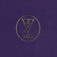 Zeal & Ardor - Stranger Fruit