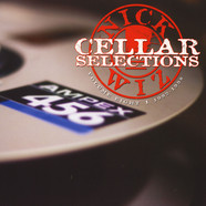 Nick Wiz - Cellar Selections Volume 8: 1992-1998