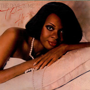 Thelma Houston - The Devil In Me