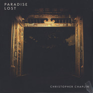 Christopher Chaplin - Paradise Lost