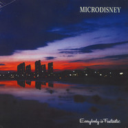 Microdisney ? - Everybody Is Fantastic