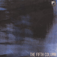V.A. - The Fifth Column