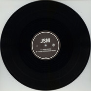 JSM - Sound System Akcept Remix