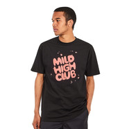 Mild High Club - Mild High Candy T-Shirt
