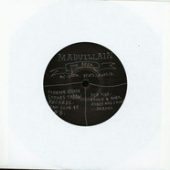 Madvillain - One Beer