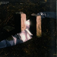 Beautiful Noise - On Glass EP