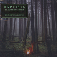 Baptists - Beacon Of Faith