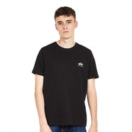 Alpha Industries - Basic T-Shirt Small Logo