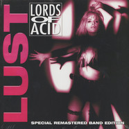 Lords Of Acid - Lust