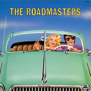Roadmasters, The - The Sixties