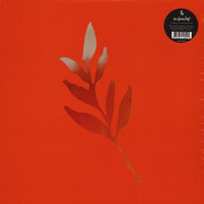 Album Leaf, The - OST Torey's Distraction Colored Vinyl Edition