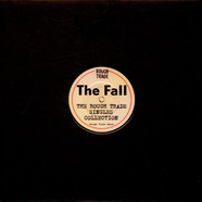 Fall, The - The Rough Trade Singles Collection