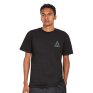 HUF - High Tide Triangle S/S Tee