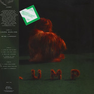 Lump - Lump Colored Vinyl Edition