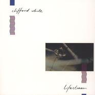 Clifford White - Lifestream