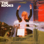 Kooks, The - Junk Of The Heart