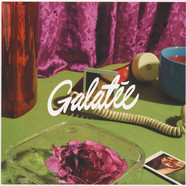 Galatee - Retropespective
