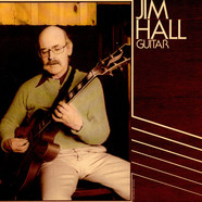 Jim Hall / Red Mitchell - Jim Hall / Red Mitchell