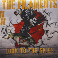 Filaments, The - Look To The Skies