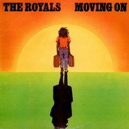 Royals, The - Moving On